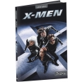 X-MEN - STEELBOOK EDITION LIMITEE