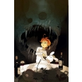 Promised Neverland Tome 1