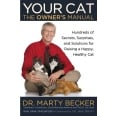 Your Cat: The Owner's Manual