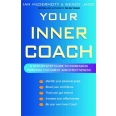 Your Inner Coach