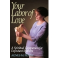 Your Labor of Love