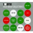 ZYX ITALO DISCO COLLECTION /VOL.5