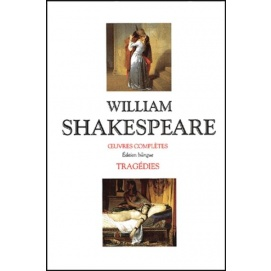 a comparison of othello and romeo and juliet by william shakespeare Romeo and juliet vs othello comparison essay romeo and juliet is one of the many plays written by william shakespeare the play is a tragedy about two star-crossed.