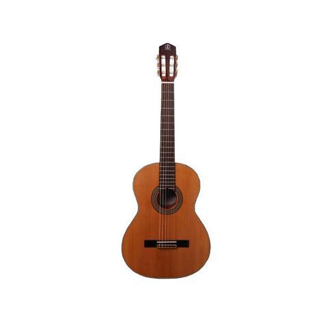 Guitare classique Salma Naturelle