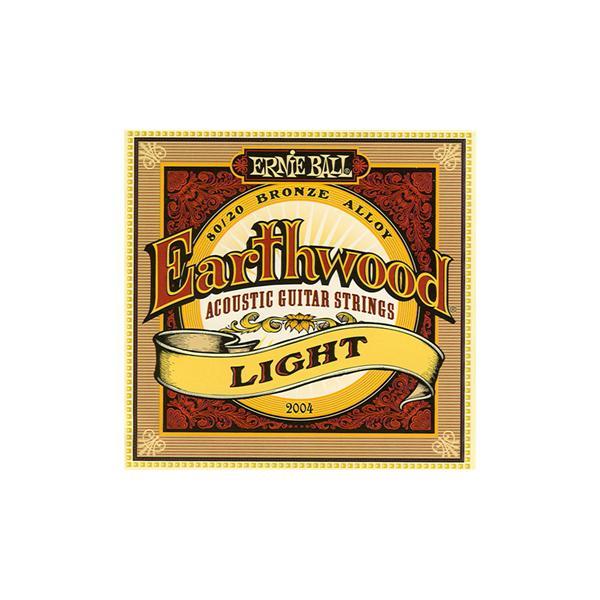 EP02004 EARTHWOOD LIGHT 11-52