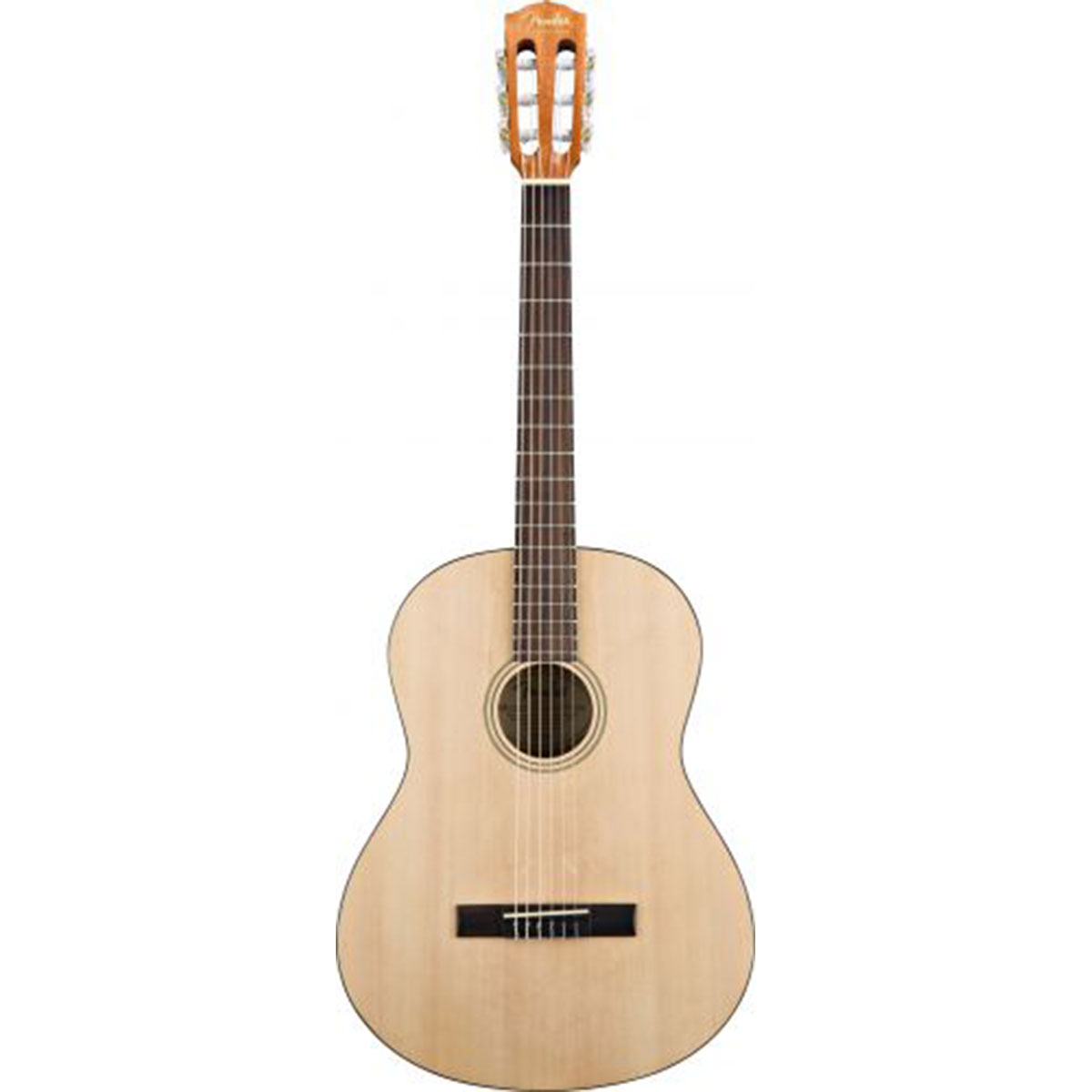 Fender - ESC80 Educational Series Naturel