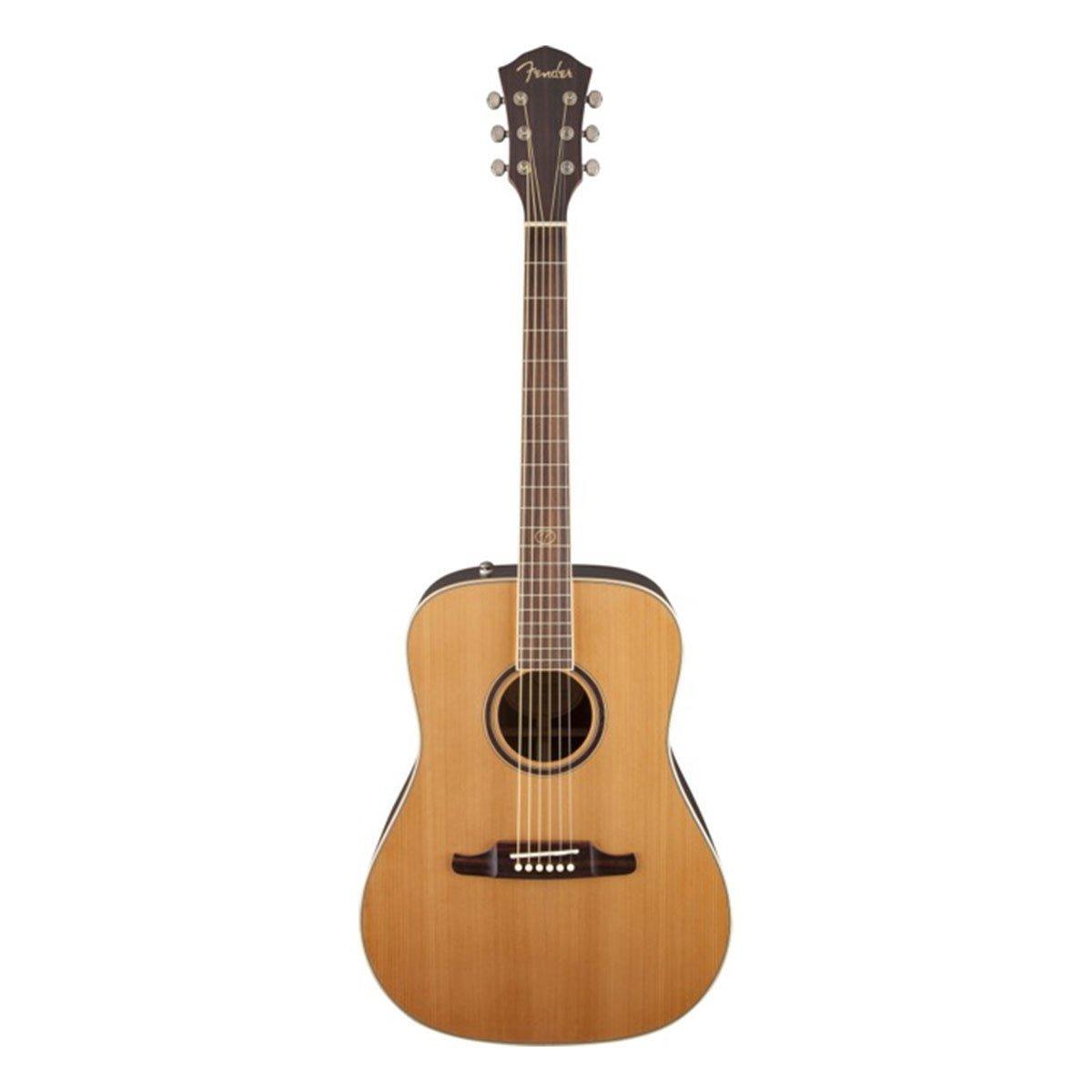 Fender - F1030 Naturel