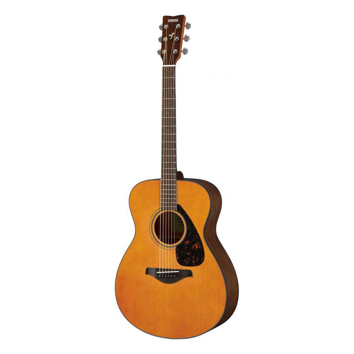 Yamaha - GFS800T tinted - guitare folk T