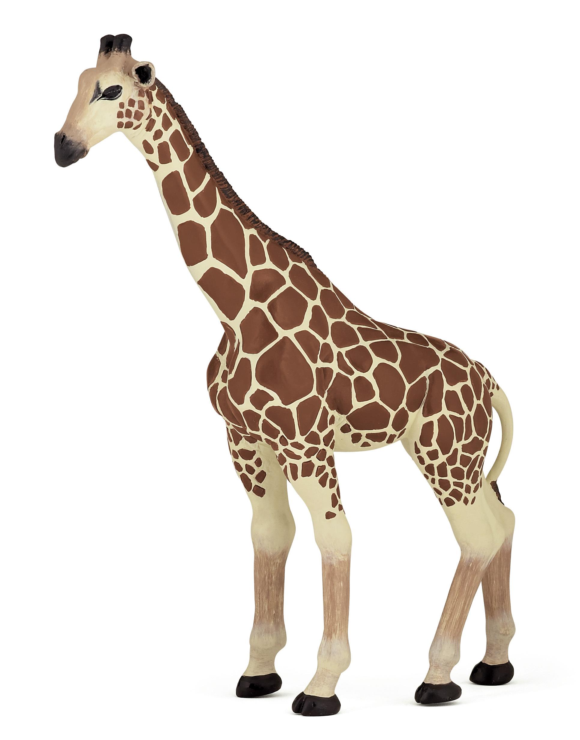 Girafe - PAPO - 50096