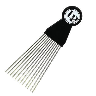 LP - LP335 - Peigne pour guiro