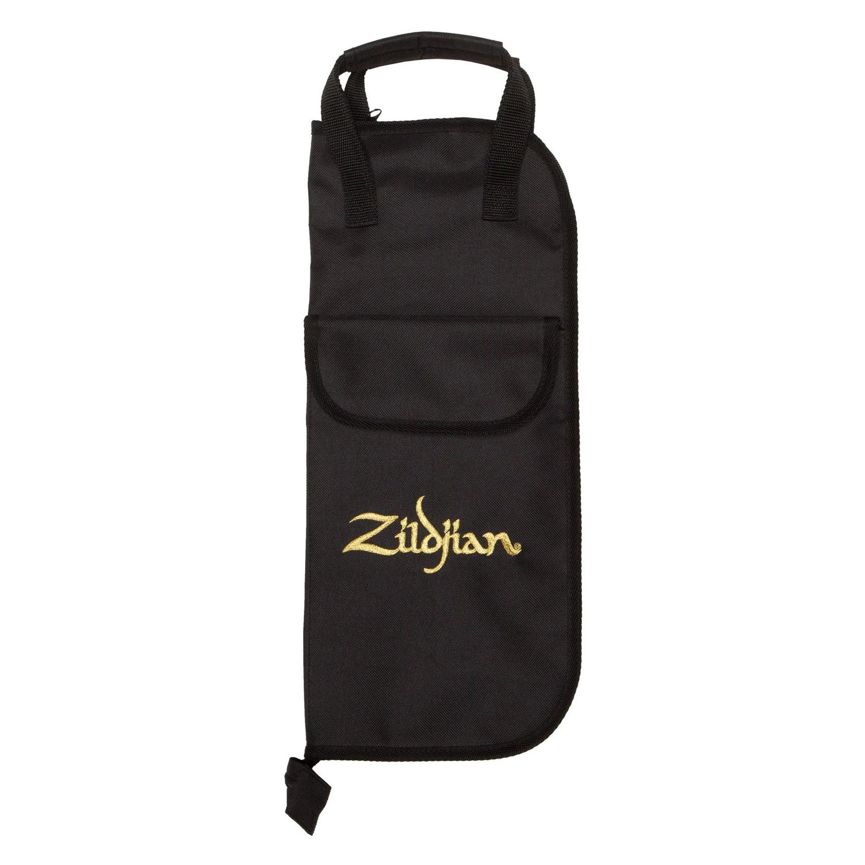 Zildjian - Housse à baguettes