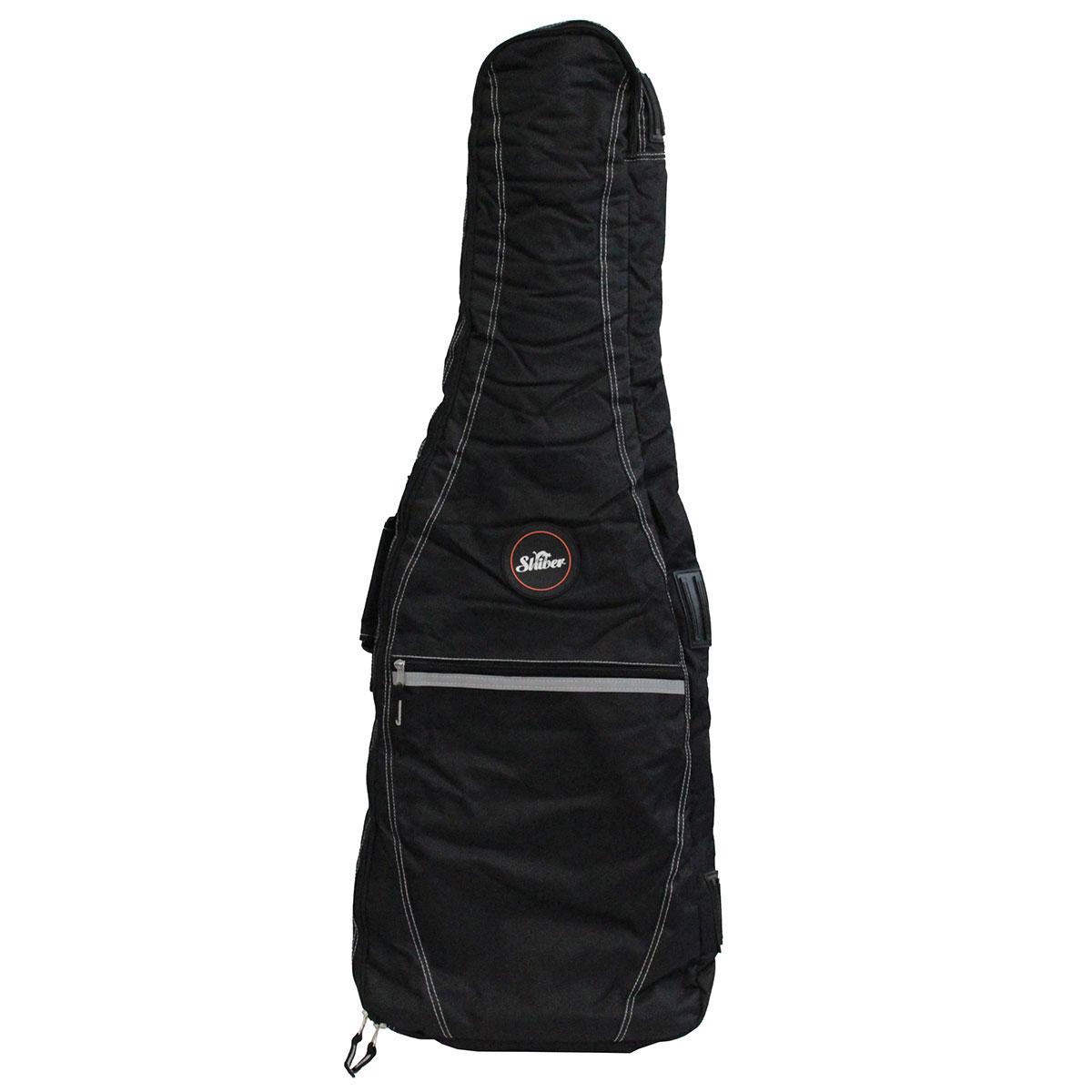 Shiver - Housse guitare électrique standard
