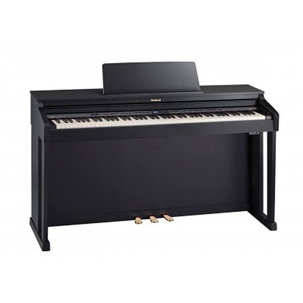 Roland - Piano Numérique HP-503 SB