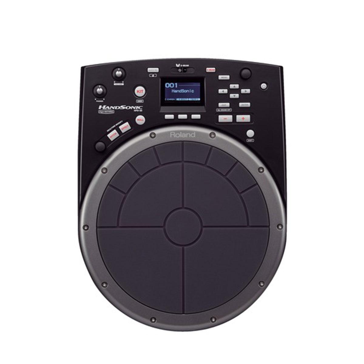 Roland - HPD-20 Percussion électronique