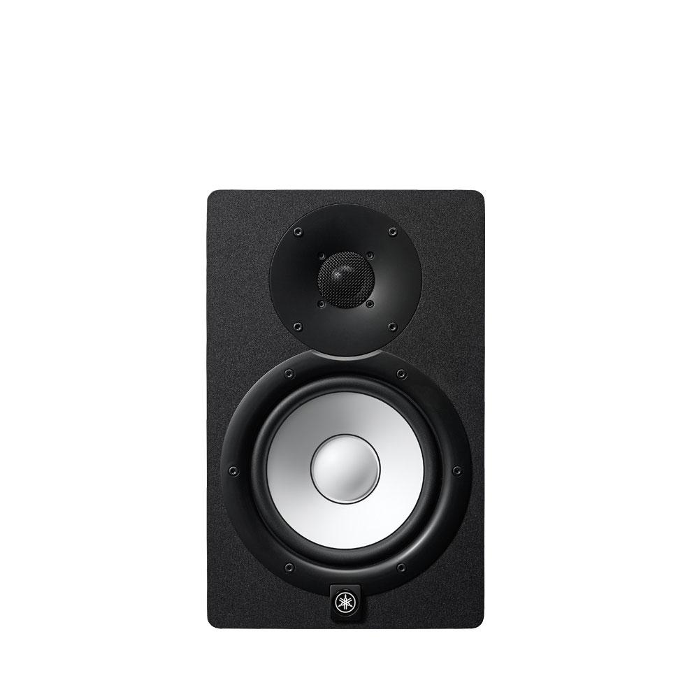 Yamaha - Enceinte de studio amplifiée - HS7