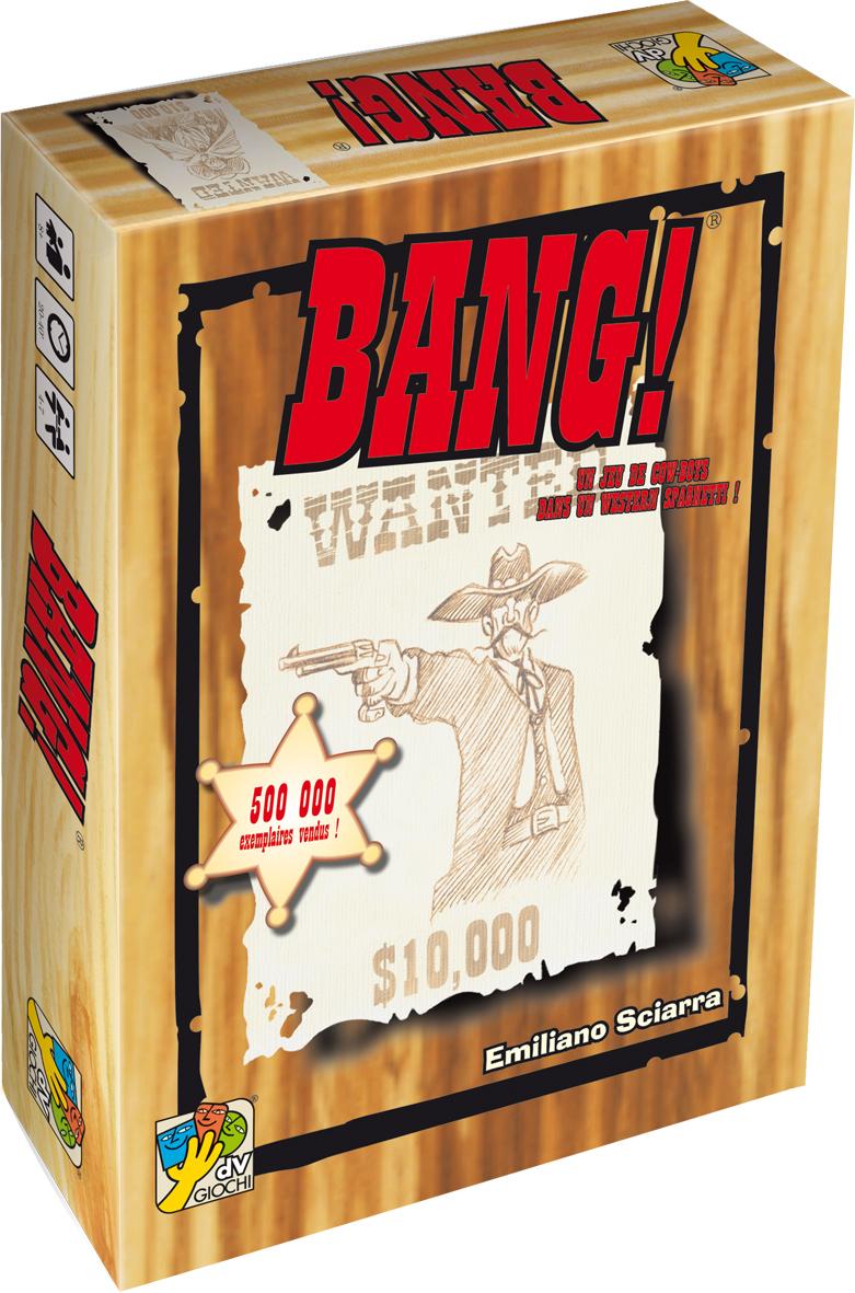 Bang !