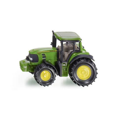 Tracteur John Deere 7530 - Siku - Modèle 1009