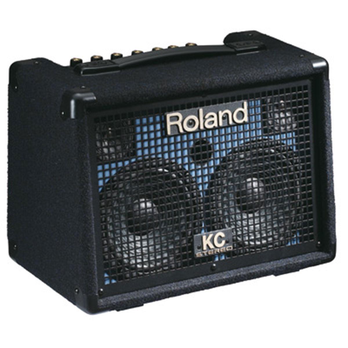 Roland - KC-110 Ampli clavier 30W