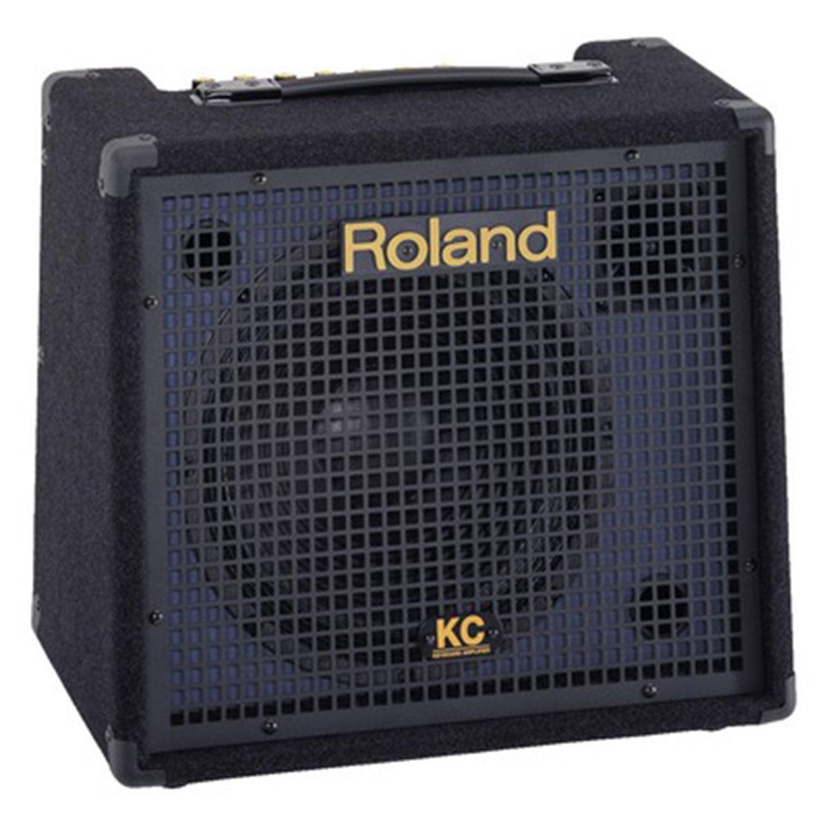 Roland - KC-150 Ampli clavier 65W