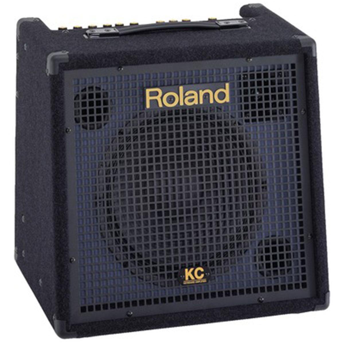 Roland - KC-350 Ampli clavier 120W