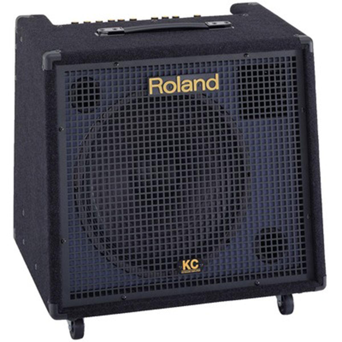 Roland - KC-550 Ampli clavier 180W