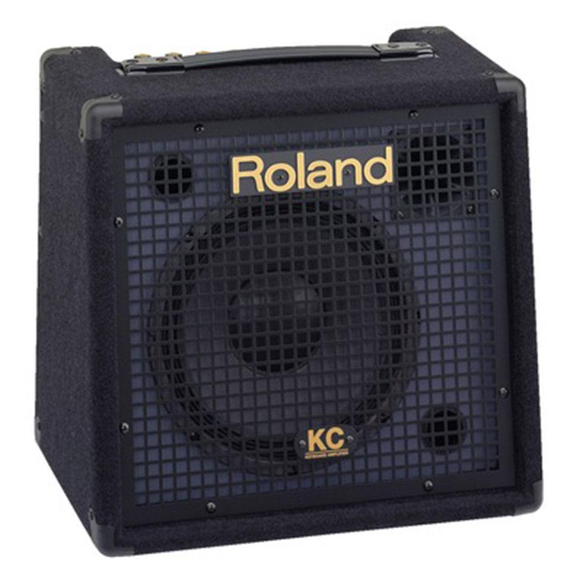 Roland - KC-60 Ampli clavier 40W