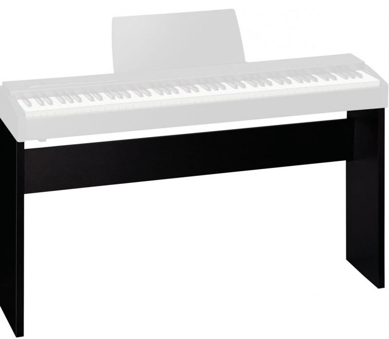 Yamaha - L255B - Stand pour piano