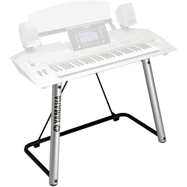 Yamaha - Stand pour grand clavier - LS7