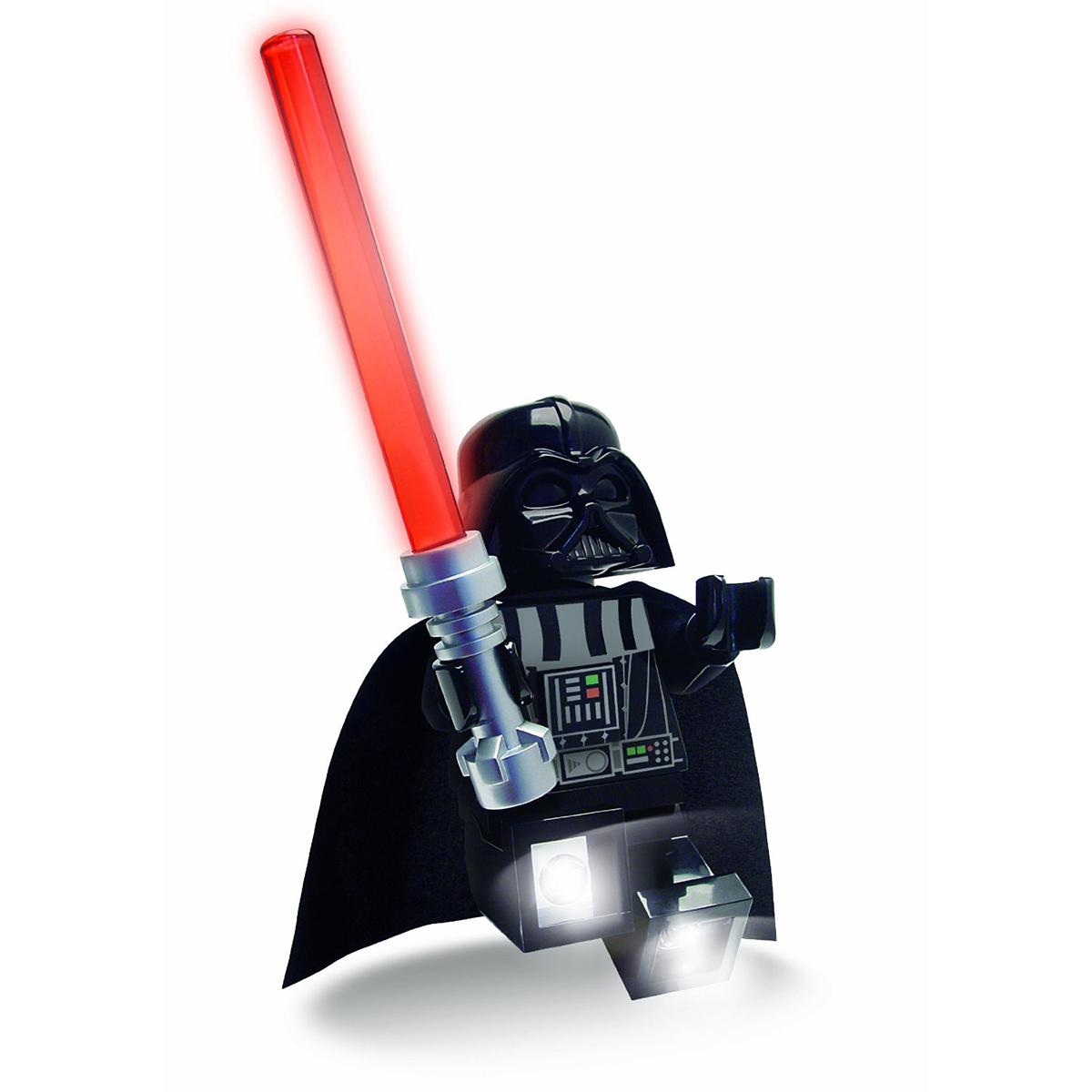 Lampe torche Star Wars - Dark Vador