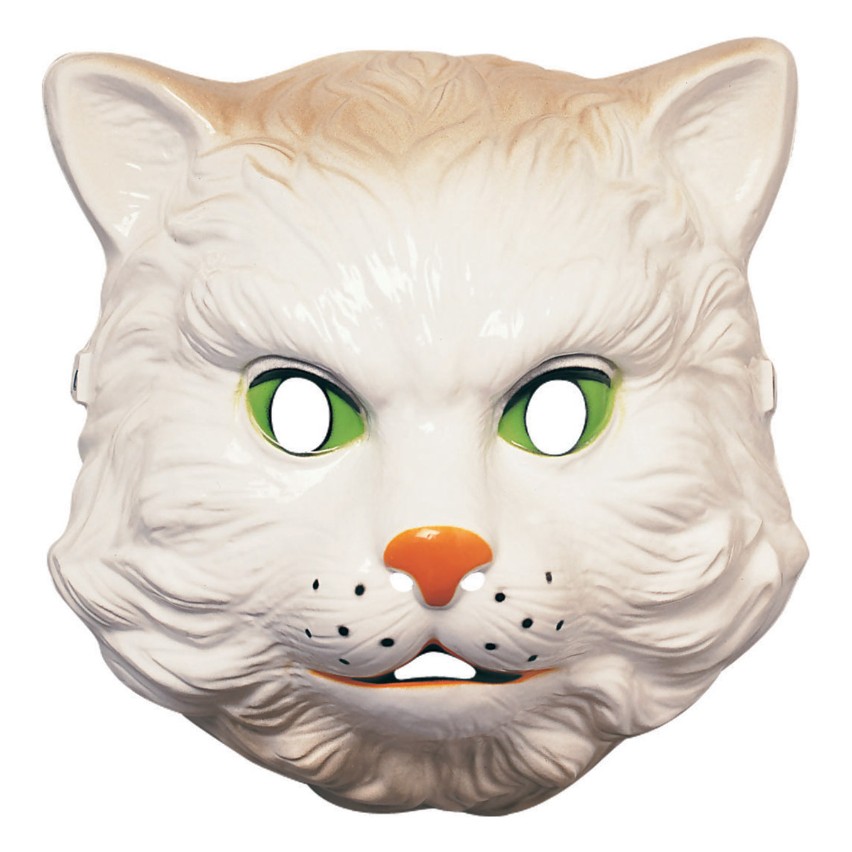 Masque - Chat