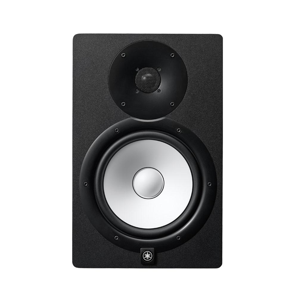 Yamaha - Enceinte de studio amplifiée - HS8