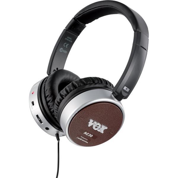 Vox - Ampli casque Amphones - AC31