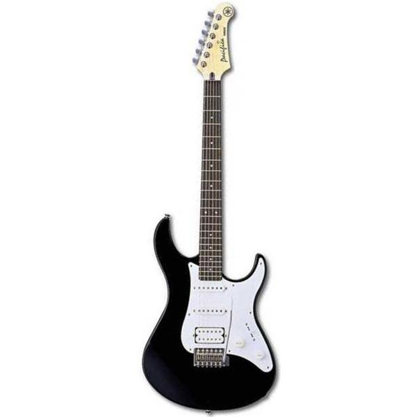 Yamaha - Guitare électrique - PA112JBL
