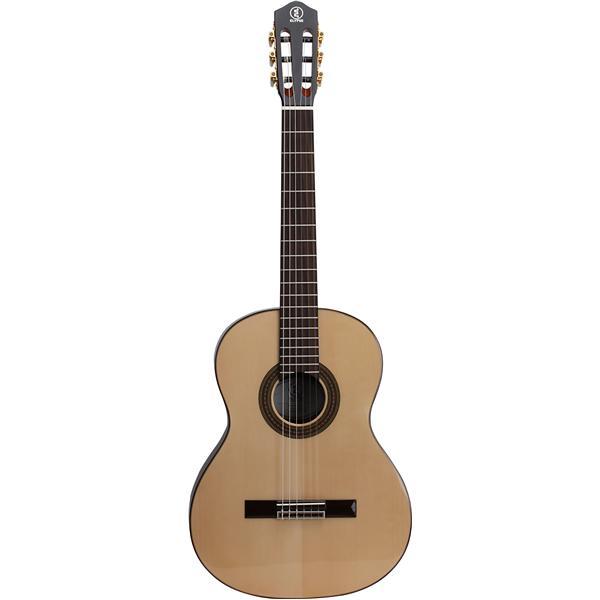 Guitare classique Paloma Naturelle