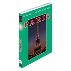 Image du produit PARIS