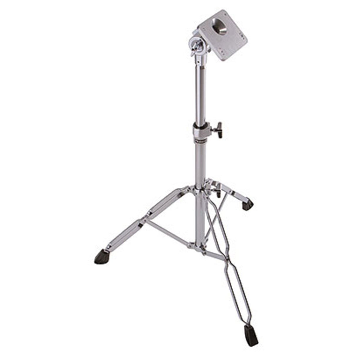 Roland - PDS-10 Stand