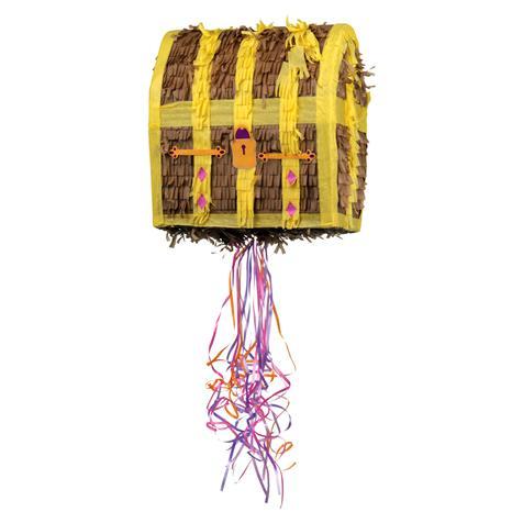 Piñata - Trésor des Pirates