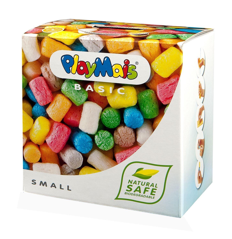 Playmaïs basic small
