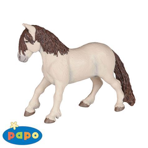 Le poney féérique - PAPO - 38817