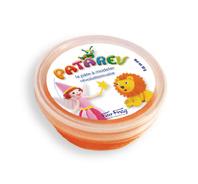 Pot de PATAREV - Orange - 30gr