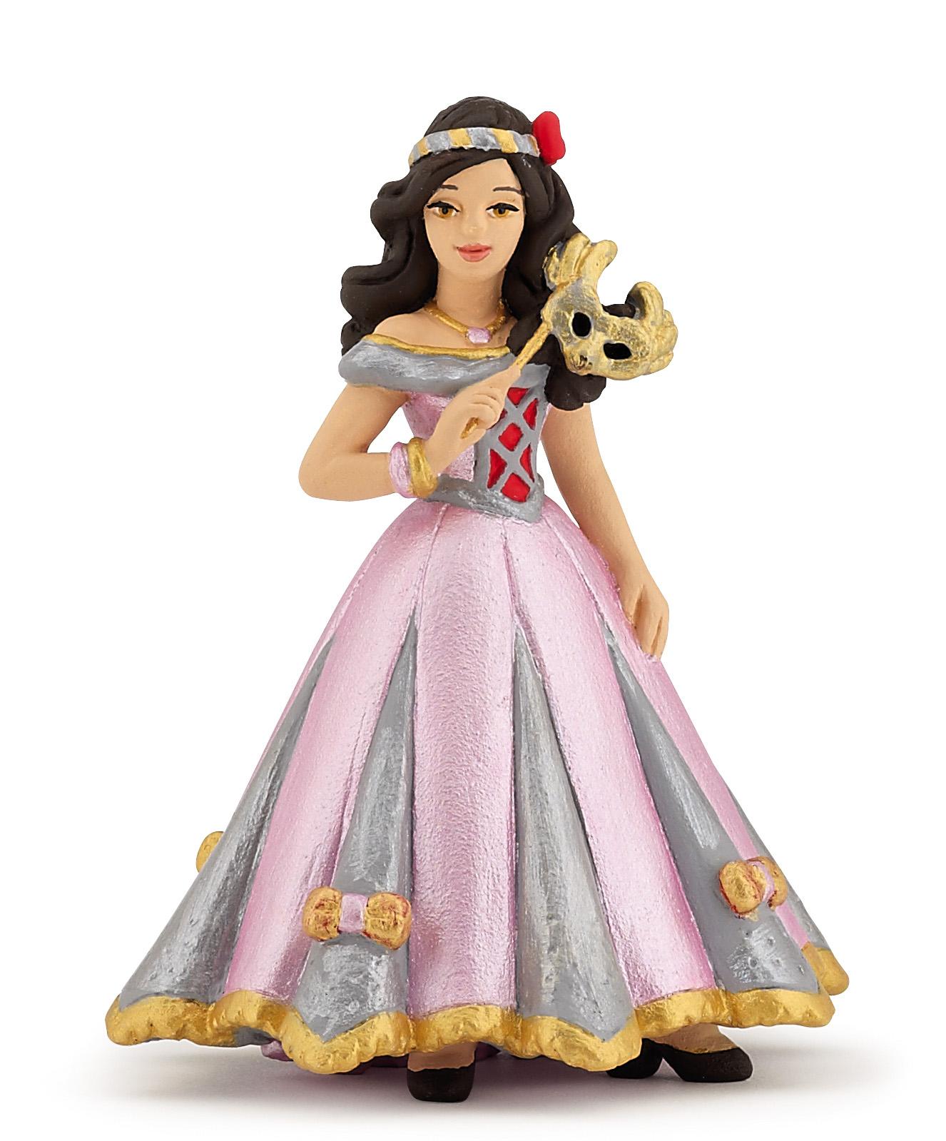 Princesse Vénitienne - PAPO - 39015