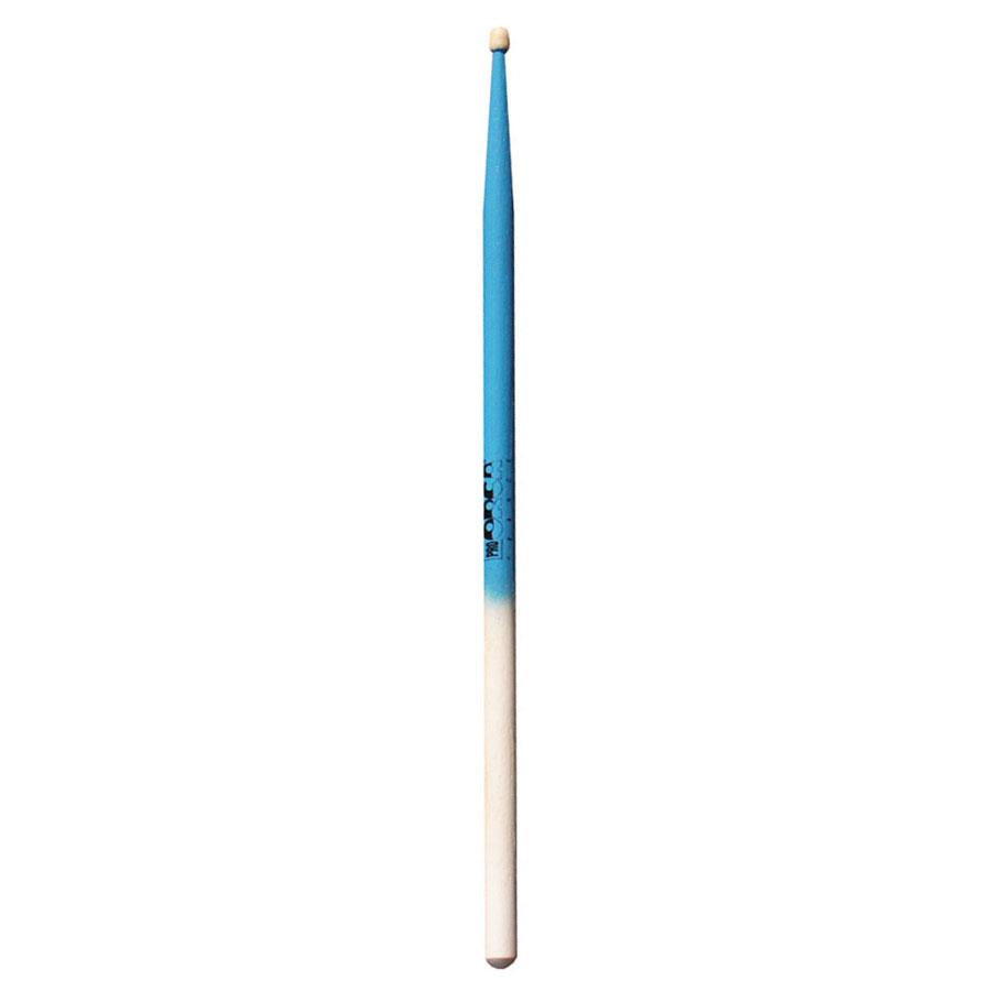 ProORCA - Baguettes Fluo 5A Igloo bleu