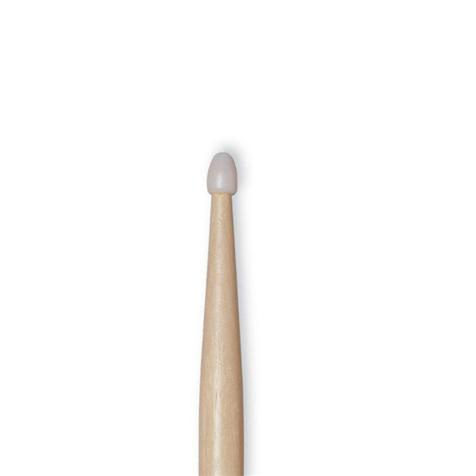 Vic Firth -  Baguettes American Classic Olive Nylon 5BN