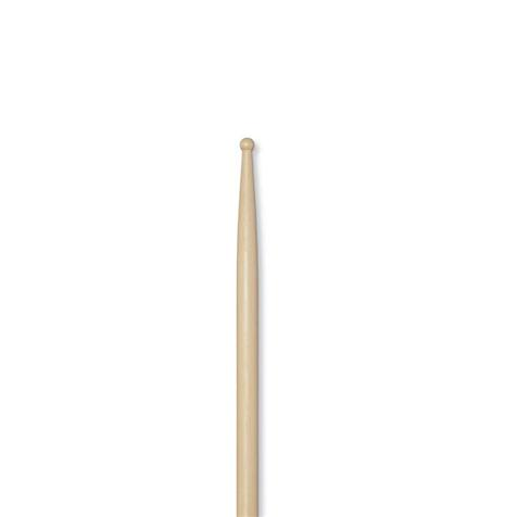 Vic Firth - Baguettes American classic F1 fusion