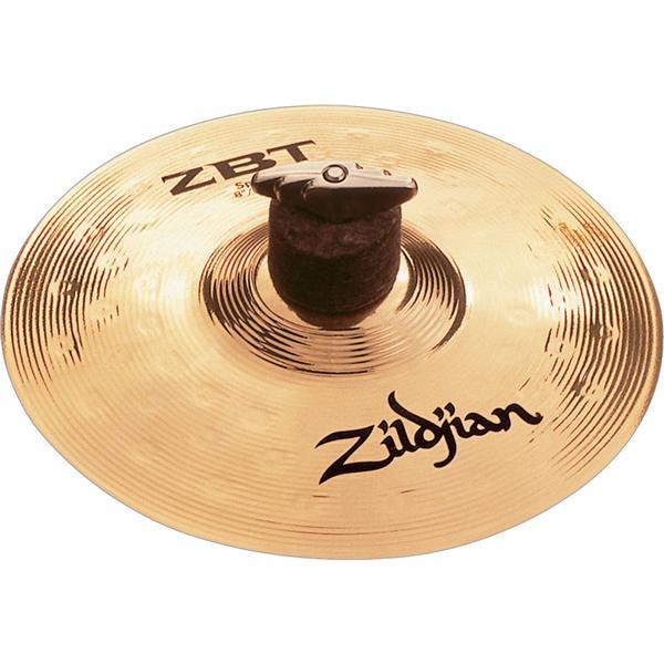 Cymbale Splash ZBT Splash 8\'\' Zildjian - Zildjian
