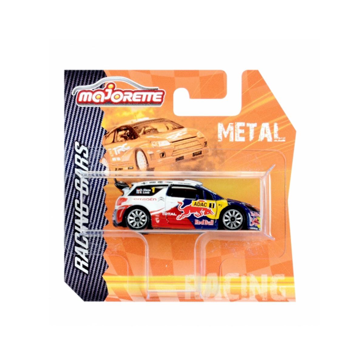 Racing - Majorette