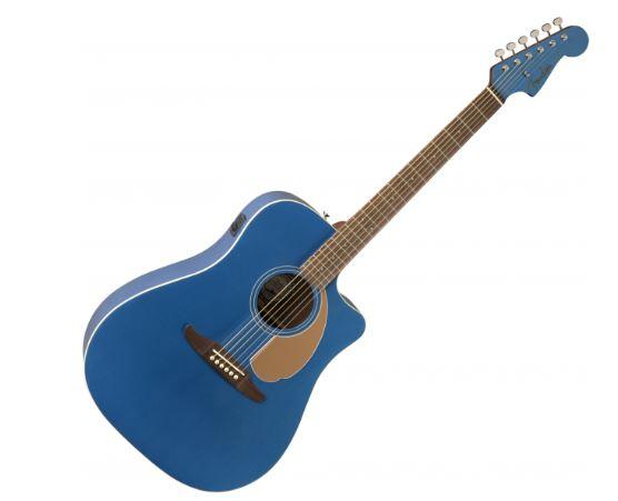 REDONDO PLAYER, BELMONT BLUE