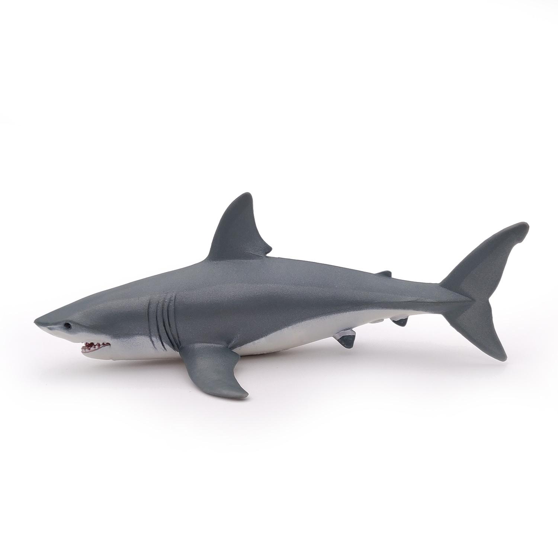 Requin blanc - PAPO - 56002