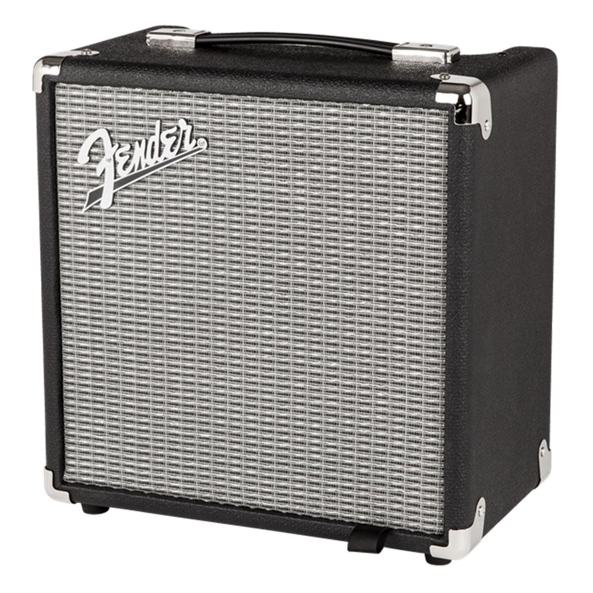 Fender - Rumble 15 V3
