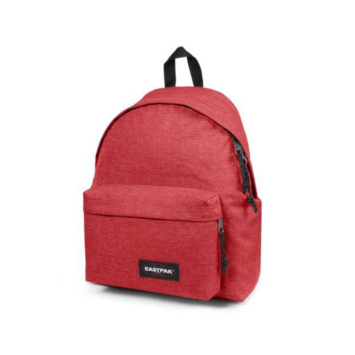 Eastpak Pinceaux Scolaires Tritoo Loisir Pinceaux Eastpak Tritoo Scolaires wEqEt7